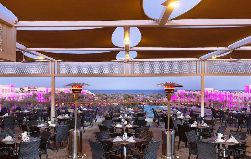 Albatros Palace Resort 2