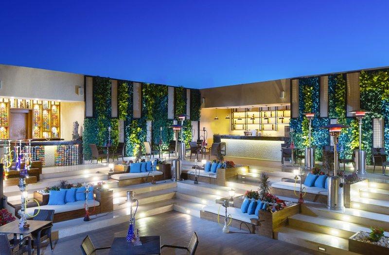 Albatros Palace Resort 9