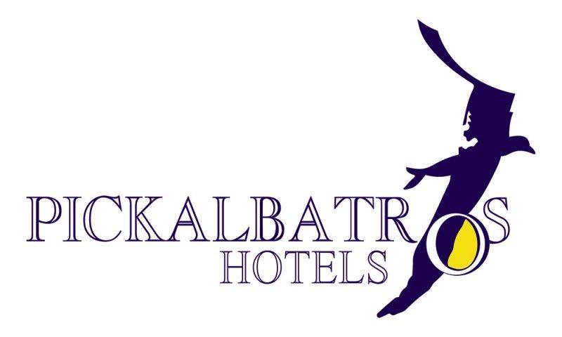 Albatros Palace Resort 16