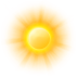 Slunečně